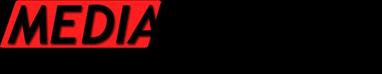 Pikiran Rakyat Media Network
